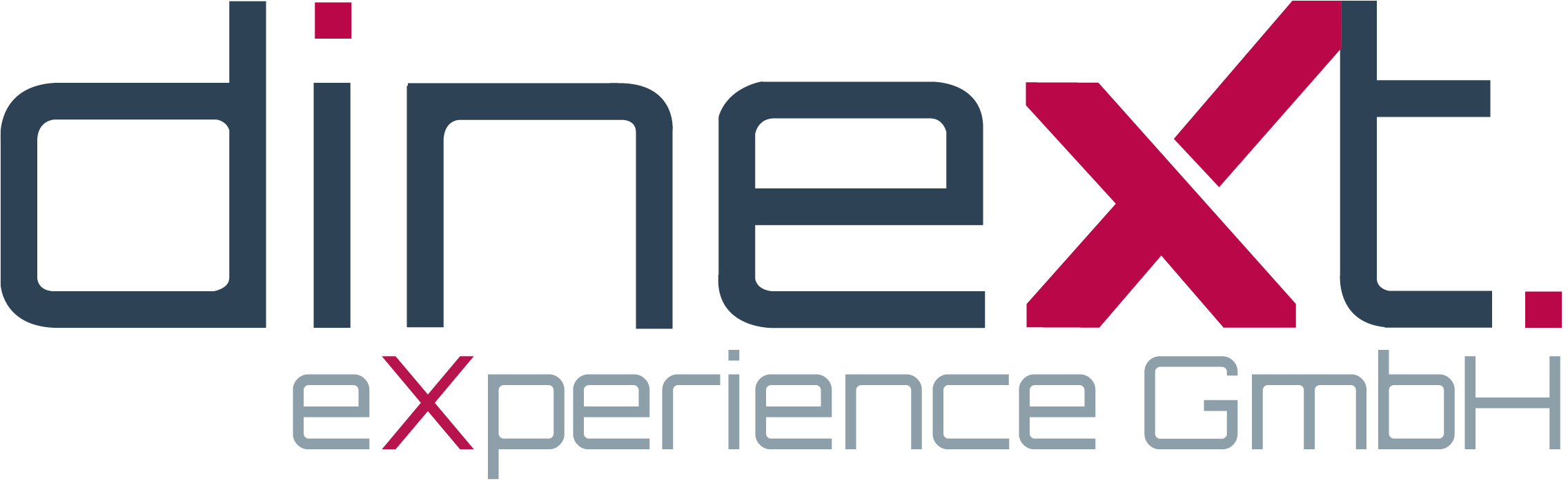 dinext experience GmbH